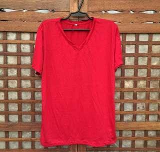 🚴♀️Everyday Mens Tshirt (XL)