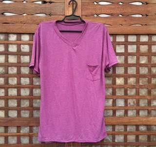 🚴♀️Everyday Mens Tshirt (XL