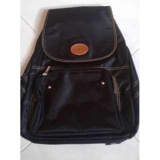 FREE POSTAGE Brand New Unisex Backpack with FREE POSTAGE