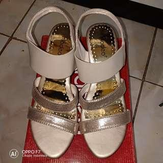Wedges fladeo( no barter)