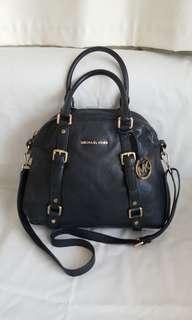 Auth Michael Kors 2way sling bag coach kate spade