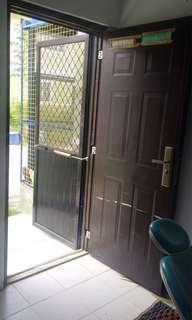 House and Lot for Sale (Pasalo)