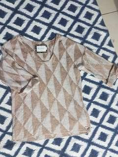 Element top small