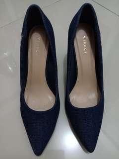 Sepatu Vinnci