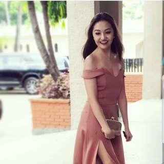 Dress to impress! 😍