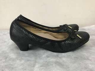 Scholl女裝鞋