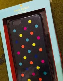 Kate Spade for Iphone 6S