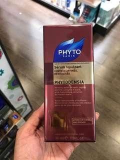 PHYTODENSIA PLUMPING SERUM 30ml