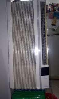 Window Aircon