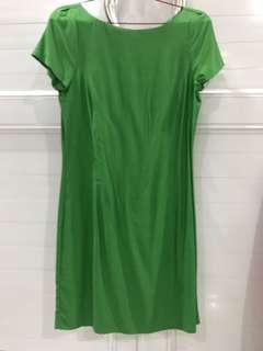 ZARA Dress (Authentic)