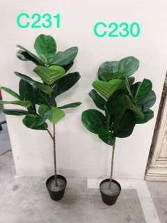 Quick sale Artificial Plant