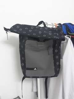 Adidas GRA 1 (NEGO)