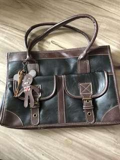 🚚 ladies bag
