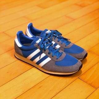 Adidas Adistar Racer sneakers/sport shoes/trainer 波鞋 US11