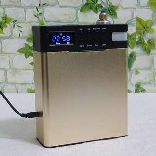 🚚 Hotel Smart Aroma Diffuser Scent Machine Large Space