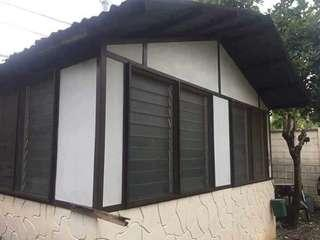 Rent for 3,500 only