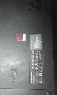 🚚 Lenovo ddr3 500hdd 4gb ram asus zenfone 5 Htc x one for sale