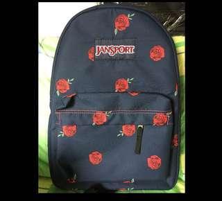 Jansport Backpack Waterproof