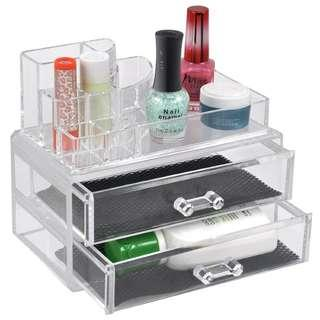 Makeup/Cosmetic Organiser Drawer