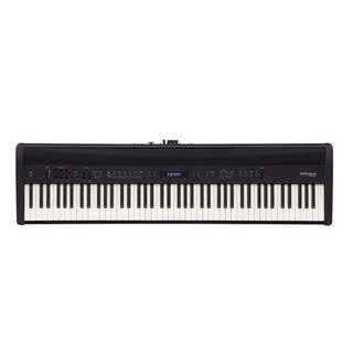 ROLAND FP60 數位鋼琴(不含腳架)