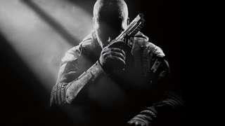 Call of duty Black ops 2 Pc Steam