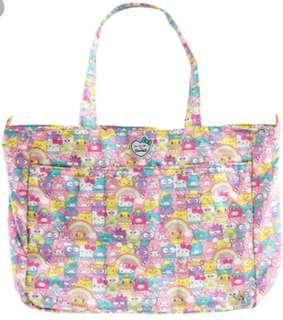 Jujube Hello Sweets Sanrio Super Be