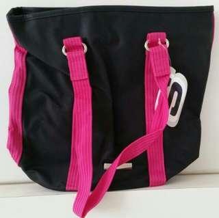 Original-Skechers Tote Bag