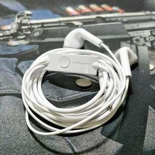 Original Samsung Earphone
