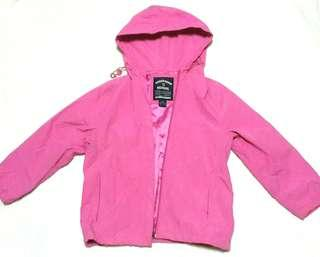 JUST PAY SHIPPING FEE - Pink Jacket