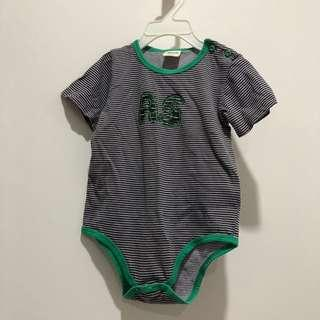 Baby Romper clothes kids