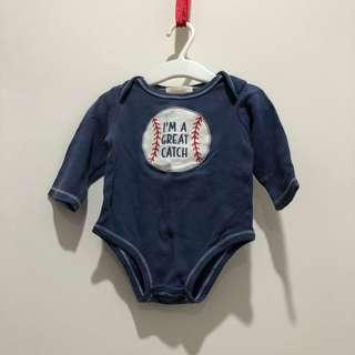 Baby Romper clothes kids newborn