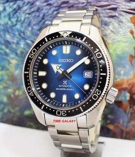 "Brand New SEIKO Prospex SPB083J1 ""Deep Sea X"" Special Edition 41mm Automatic"