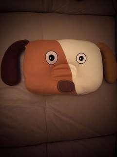 Chickeeduck Pillow