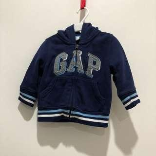 Original Baby Gap Sweater clothes kids newborn