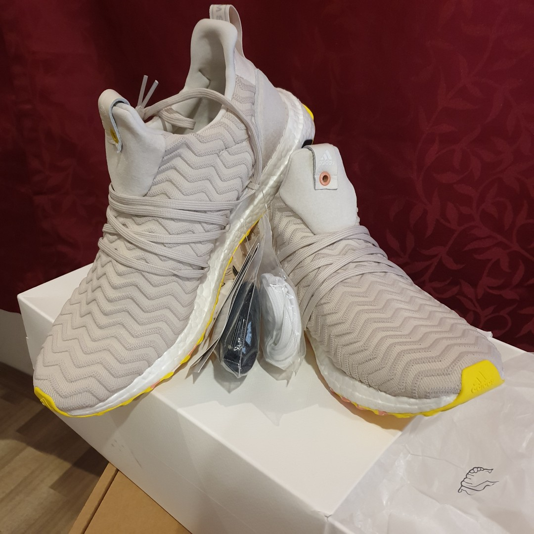 a45453aac34e6 Adidas ultra boost X A Kind Of Guise