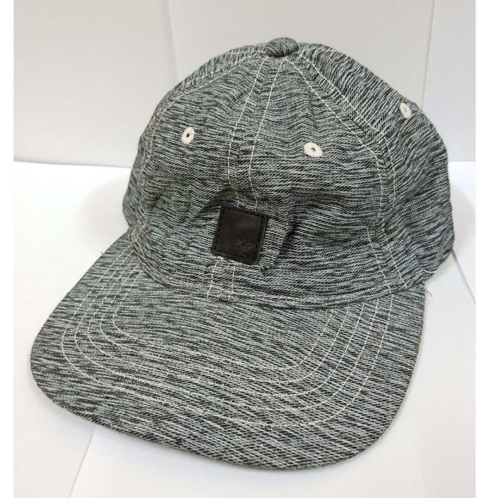 American Eagle AE Outfitters Cap. (Original) c5d564774b85