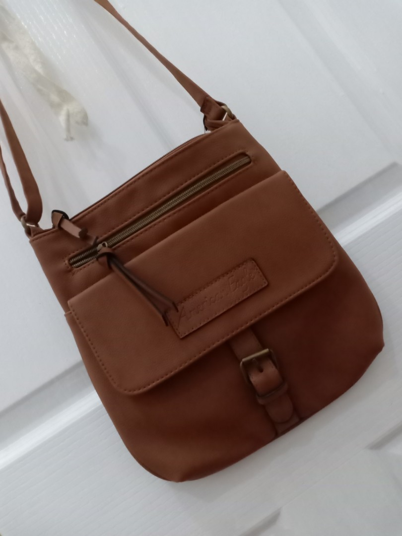 American eagle payless new womens fashion womens bags wallets on carousell  jpg 810x1080 Payless american eagle 4c7dcdf4ad52d