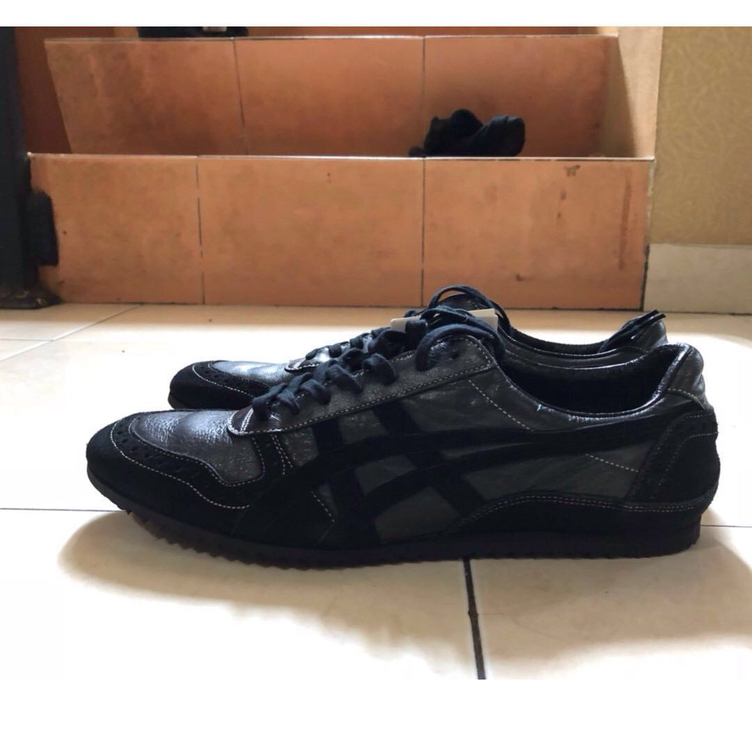 Brand New Onitsuka Tiger Ultimate Trainer Original from Japan 3fe4a6593d