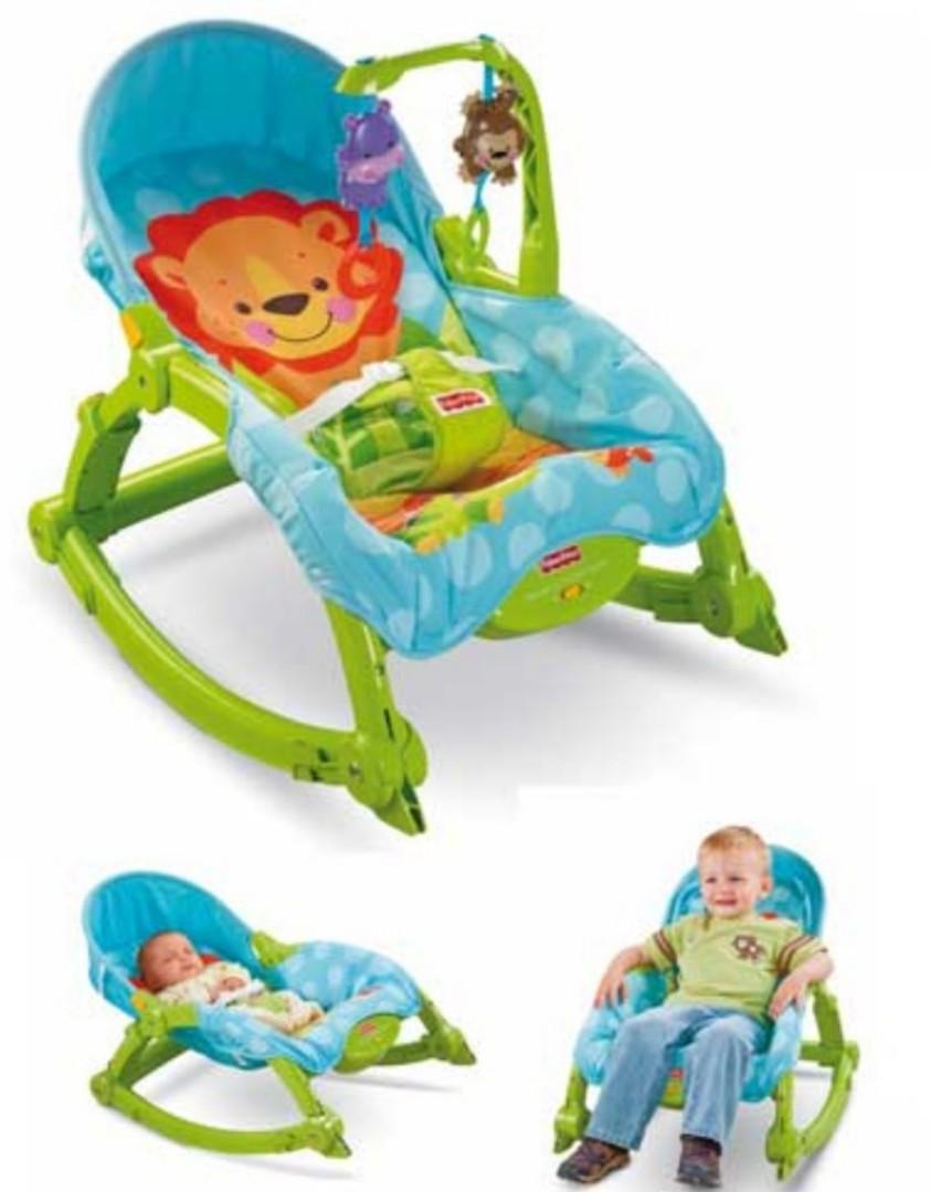 Prime Convertible Vibrating Rocking Chair Short Links Chair Design For Home Short Linksinfo