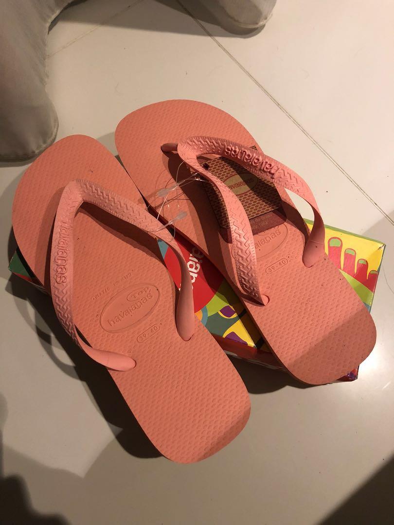 d9518bdce Home · Women s Fashion · Shoes · Flats   Sandals. photo photo photo photo  photo