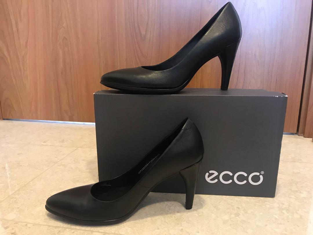 736f68abc0d New Ecco Shape 75 pointy