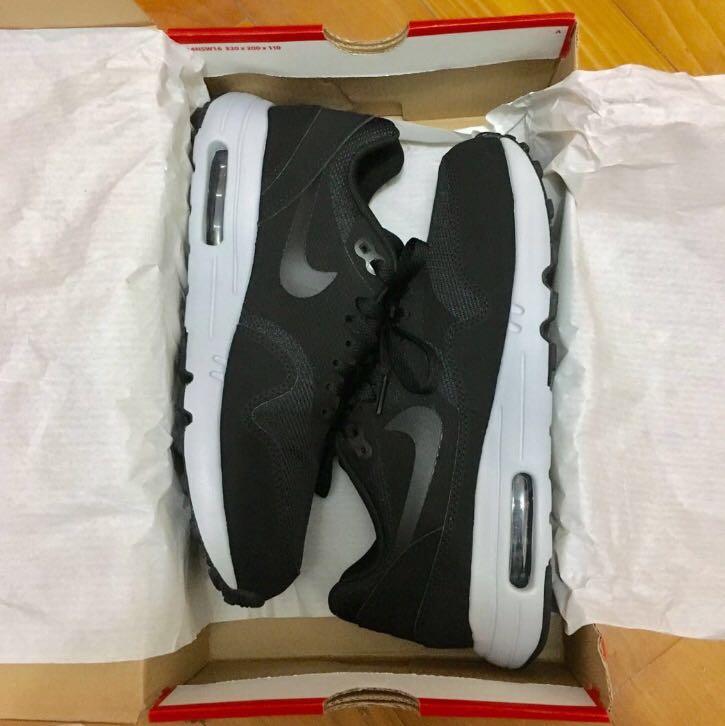 d0e515066ebca Nike Air Max 1 Ultra 2.0 Essential
