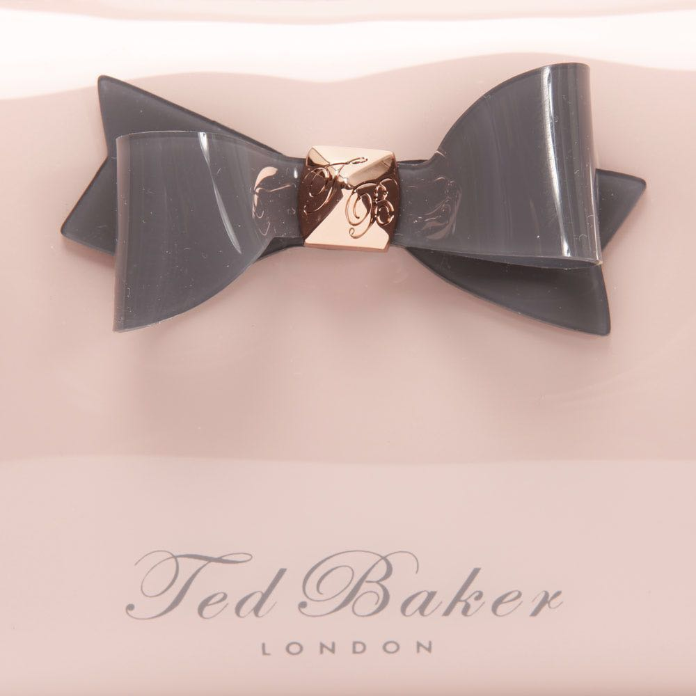 8194e5650 PRICE REDUCED!! Ted Baker Tote Bag