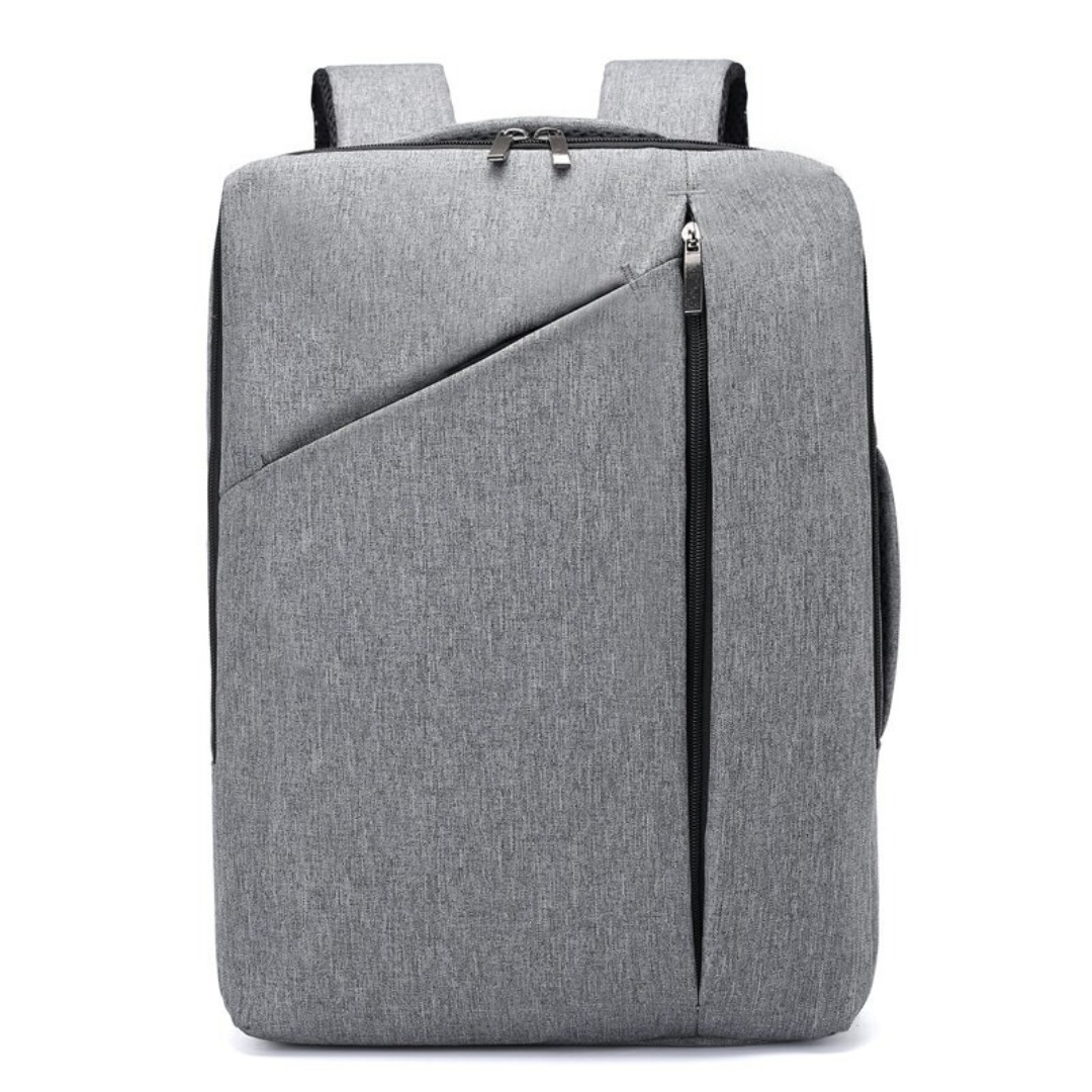 8fde30ba3d TOP QUALITY KOREAN style backpack for STUDY   WORKING   LEISURE BP01 ...
