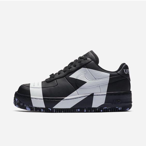 Women's Air 1 Nike Force Upstep LxFashionShoesSneakers zpMqSGUV