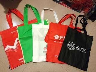 [NEW] Recycle Tote Bags