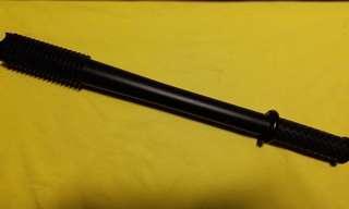 金屬長身電筒