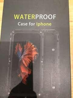 iPhone 6 Case & iPhone 6s Case