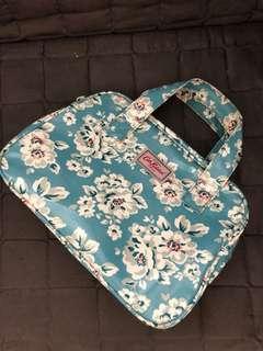 🚚 Cath kidston handbag/lunch bag