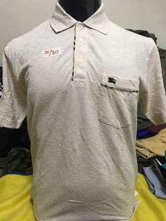 Burberry T-shirt Kolar